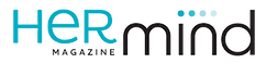 logo-new-500.png