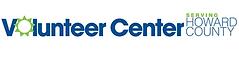 website logo elongated2 512x125.png