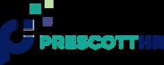 prescottlogo.png
