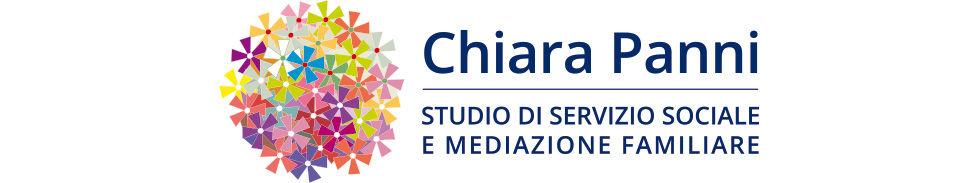 Studio Chiara Panni - Mediazione familiare