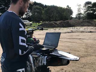 Testing Yamaha Mapping