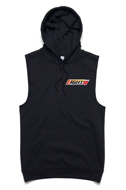 Vest Hood