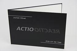 Actio Reactio.JPG