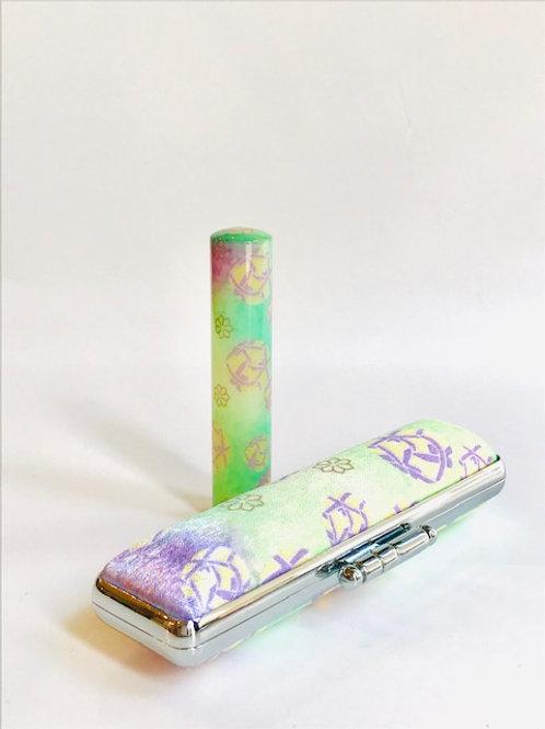 【Standard type】JAPANESE pattern acrylic