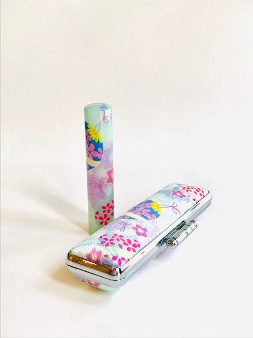 【Standard type】JAPANESE pattern acrylicの複製