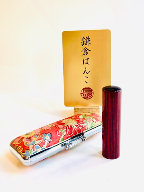 【CRAFT TYPE】Betula bark