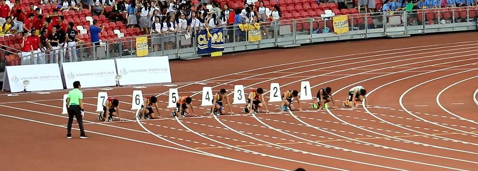 100m Finals.jpg