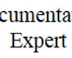 Online Documentation Expert Training
