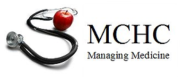 MCHC_2011_Logo.png