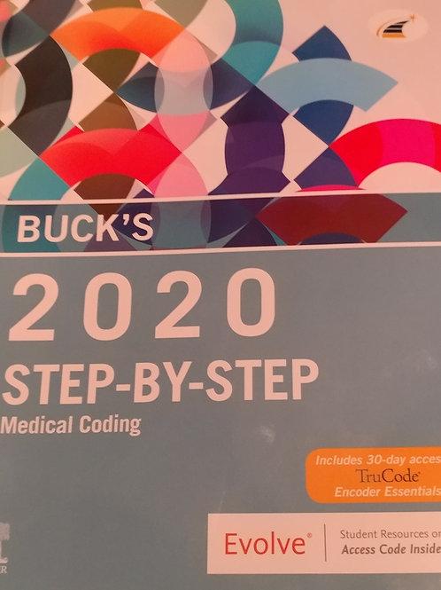 Medical Coding Online Training