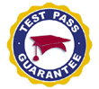 test_pass_guarantee-110x99.png