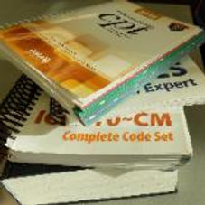 Online Medical Coding Training Bundle
