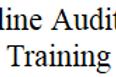Online Medical Auditing Training