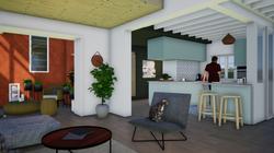 Oz intérieur architecte d interieur