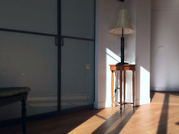 Oz intérieur Bordeaux architecte d'intérieur