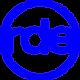 logo rde s f.png