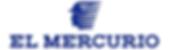 logo-el-mercurio.png
