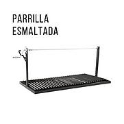 ESMALTADA (1).png