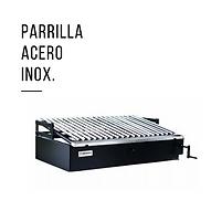 PArrilla acero inox..png