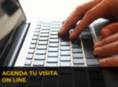 RESERVA VISITA 2019.png