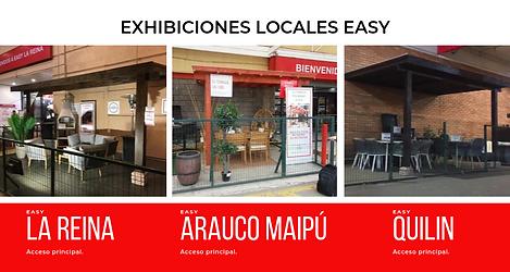 Exhibiciones Locales Easy.png