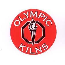 olympic.jpeg