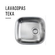 LAVACOPAS (1).png