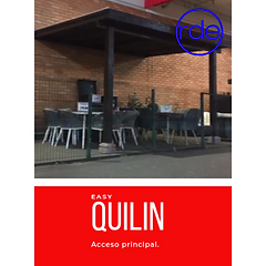 easy quilin post 1.png