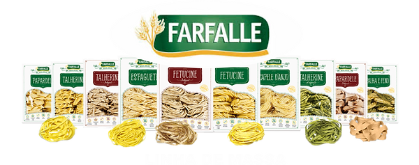 FARFALE.png