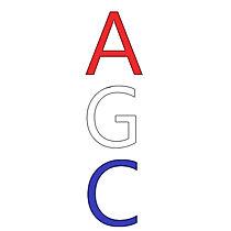 custom agc inc design, other services