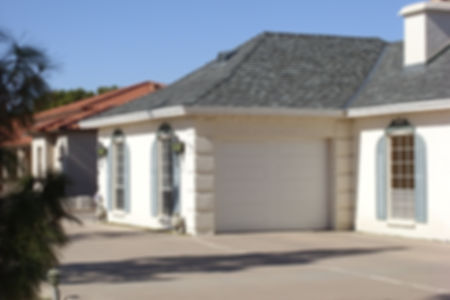 american general contracting garage addition