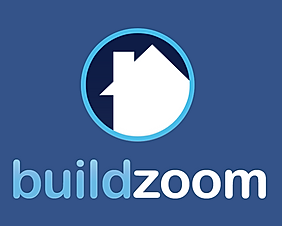 "BuildZoom.com, ""American General Contracting Inc."""