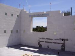 Sedona Custom Home