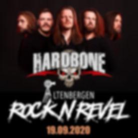 Hardbone announce.JPG