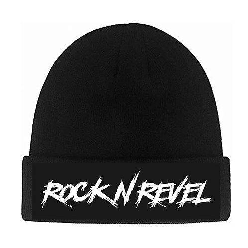 Rock N Revel Beanies