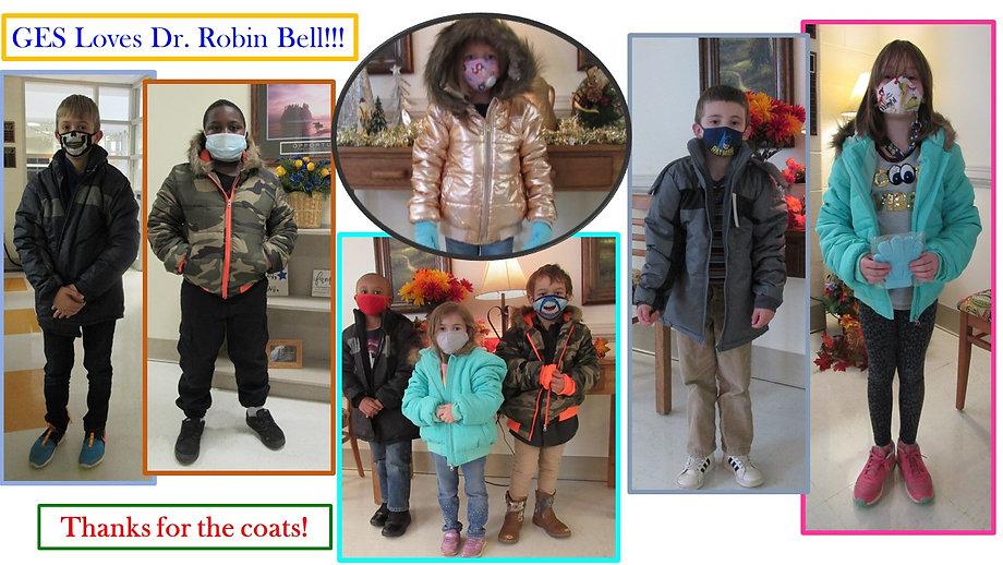 Coats - Bells.jpg