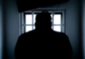backlit-crime-dark-143580.jpg