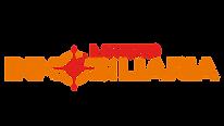 Logo-Latitud.png