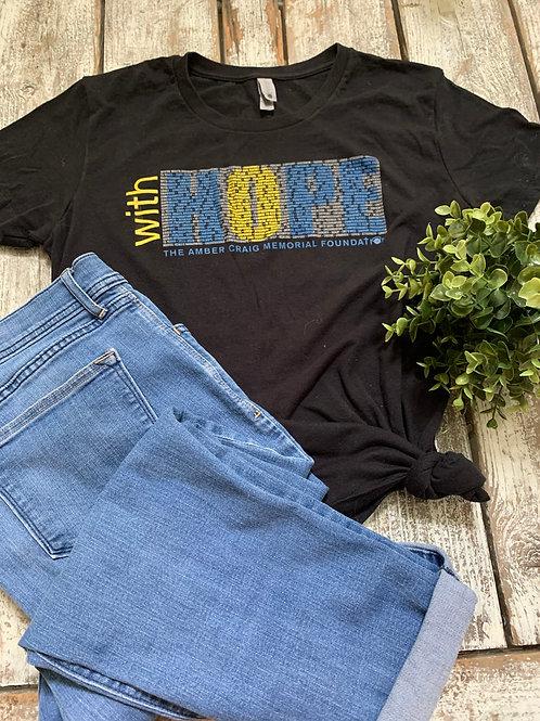 Women's Hope T-Shirt