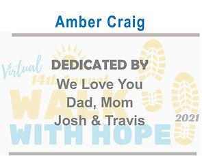 Amber Craig.jpg