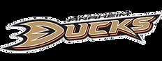 Ducks Logo.png