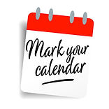 Mark Your Calendar.jpg