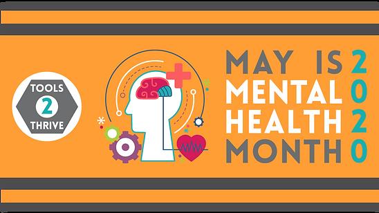 May Mental Health Awareness 2020.png