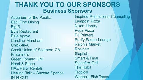 2021 WWH Business Sponsors.jpg
