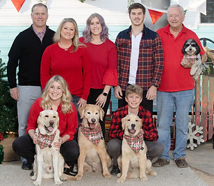 Marchant Family Picture WWH 2021.jpg
