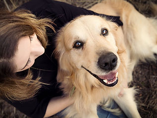 Dunedin dog portraits-6_edited.jpg