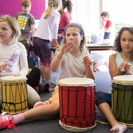 St-Leonards-School-music-2.jpg