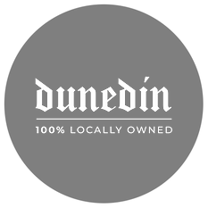 100-Dunedin-locally-owned.png