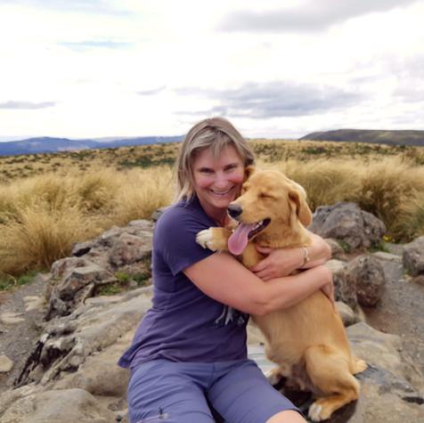 Edith Leigh dog photographer.jpg