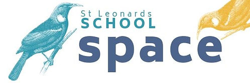 St Leonards School newsletter.jpg